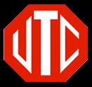 utc-bureautique